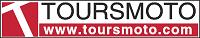 logo-toursmoto200x48